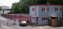 SecurCare Self Storage - Marietta - Wylie Rd SE - Photo 7