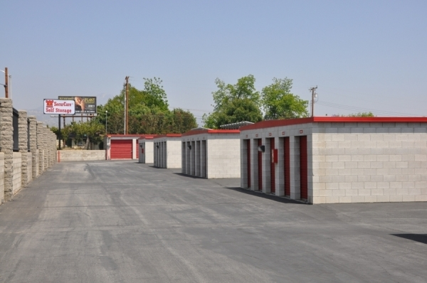 SecurCare Self Storage - Highland - Highland Avenue - Photo 4
