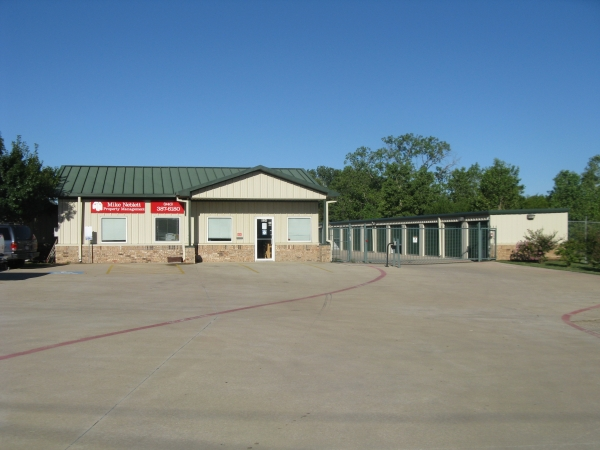 A & B Self Storage - Photo 1