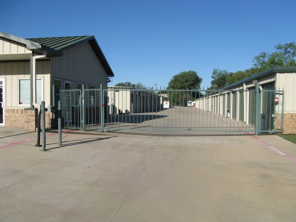 A & B Self Storage - Photo 2