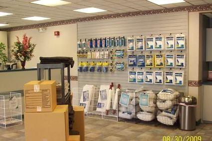 Central Storage - Photo 6