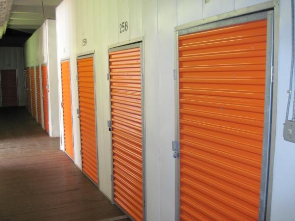 Axis Waverly Storage - Photo 1