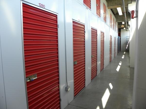 The Storage Bunker - Charlestown - Photo 6