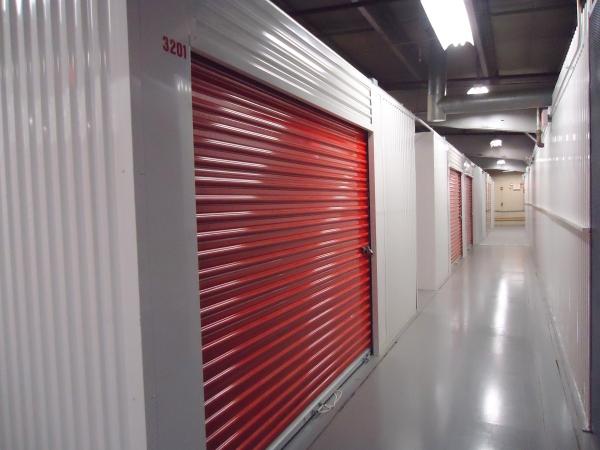 The Storage Bunker - Charlestown - Photo 8