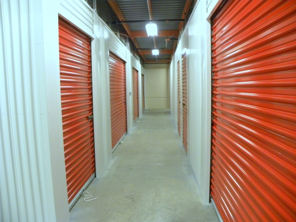 The Storage Bunker - Medford - Photo 5