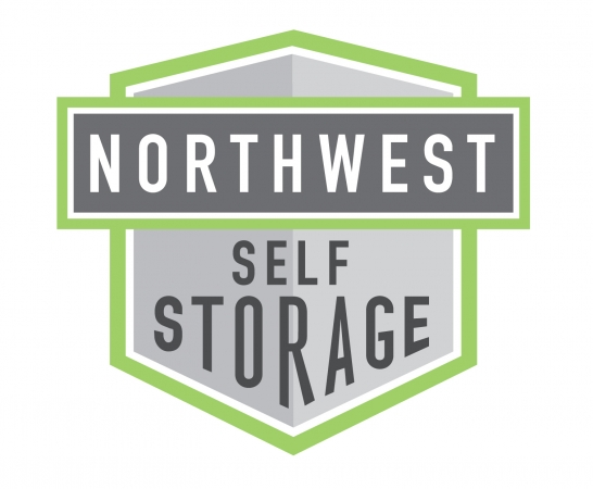 NW Self Storage - Photo 1