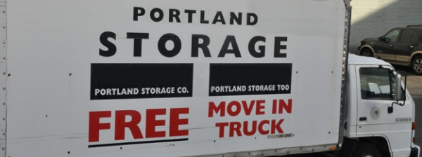 Portland Storage Company - Photo 5
