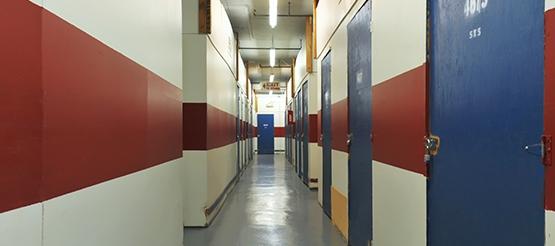 Portland Storage Company - Photo 6