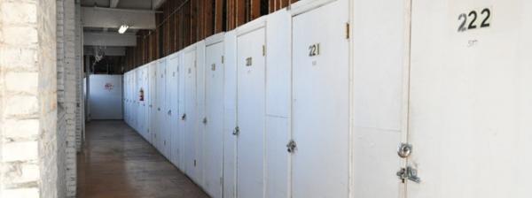 Portland Storage Too - Photo 5