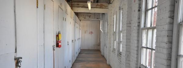 Portland Storage Too - Photo 6