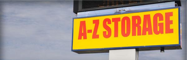 A-Z Storage - Photo 5