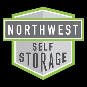 Northwest Self Storage - Photo 1