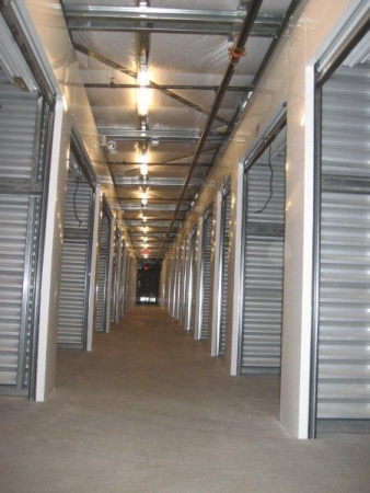 NW Self Storage - Photo 6