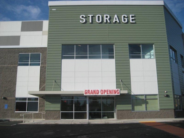 NW Self Storage - Photo 9