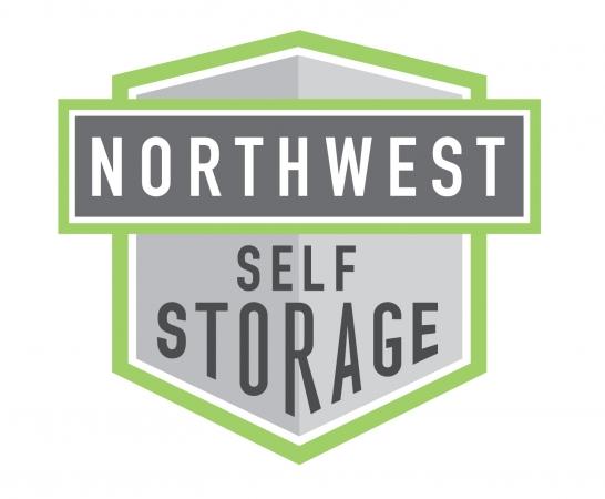NW Self Storage - Photo 1