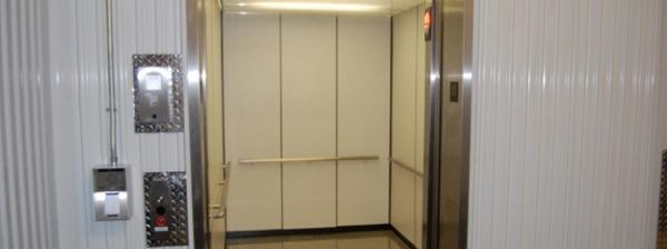 Gresham Mini & RV Storage - Photo 5