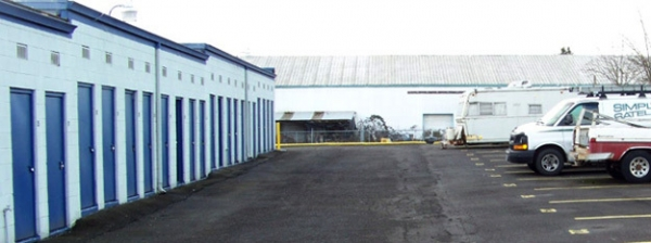 NW Self Storage - Photo 2