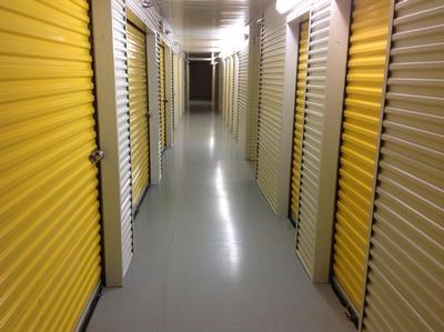Uncle Bob's Self Storage - Houston - E Richey Rd - Photo 7