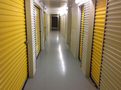 Uncle Bob's Self Storage - Houston - E Richey Rd - Photo 3