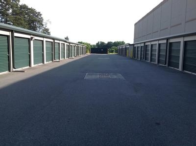 Uncle Bob's Self Storage - Mooresville - Joann Ln - Photo 2