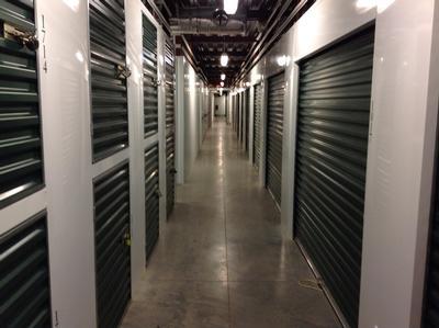 Uncle Bob's Self Storage - Mooresville - Joann Ln - Photo 4