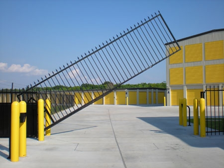 West Fuqua Self Storage - Photo 2