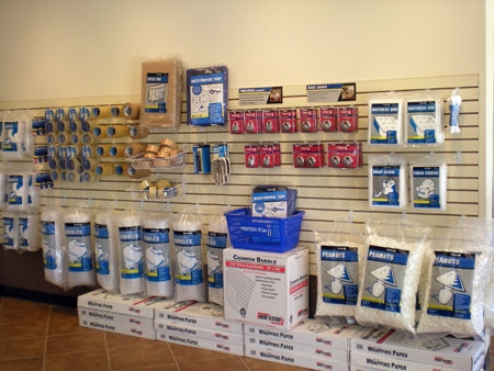 West Fuqua Self Storage - Photo 7