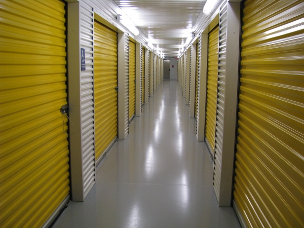 West Fuqua Self Storage - Photo 9