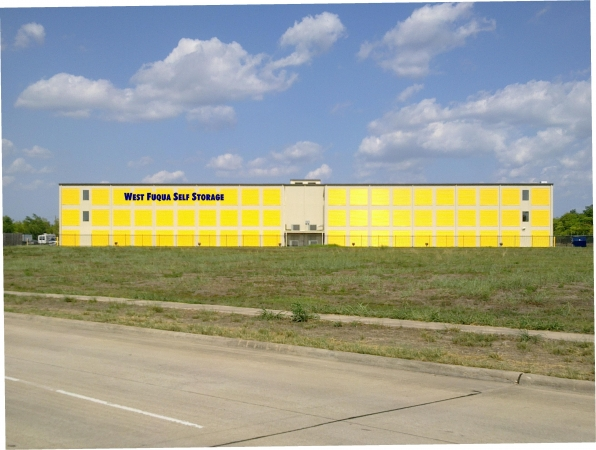 West Fuqua Self Storage - Photo 10