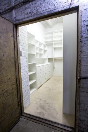 Metropolitan Storage - Photo 13