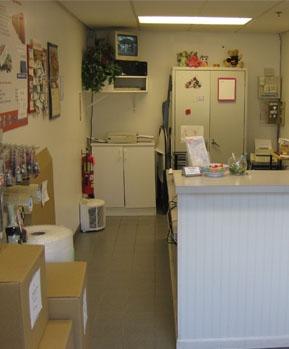 Storage Pros Londonderry, LLC - Photo 4