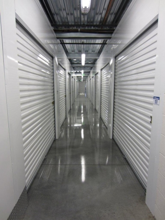 West Coast Self-Storage Santa Clara - Photo 3