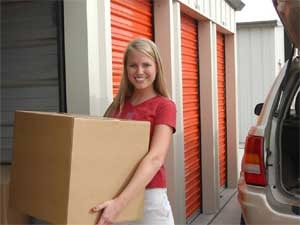 Marymoor Self Storage - Photo 3