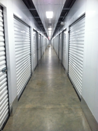 Universal Storage Solutions of Westside - Photo 2