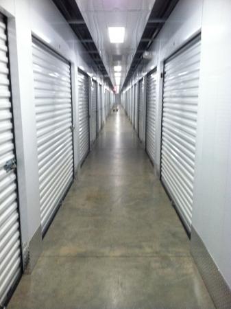 Universal Storage Solutions of Westside - Photo 2
