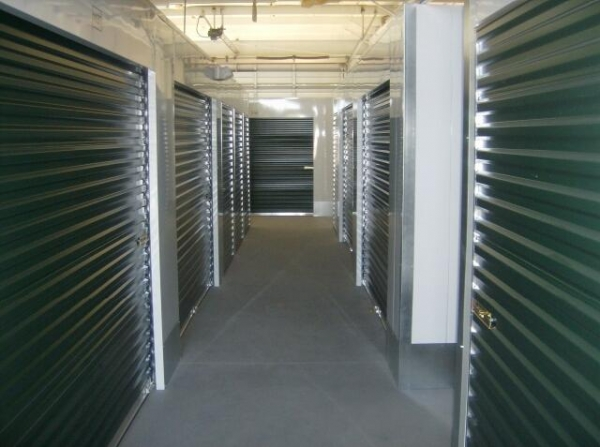 Beltline Storage & Office Center - Photo 3