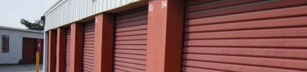 Walker Street Mini Storage - Photo 3
