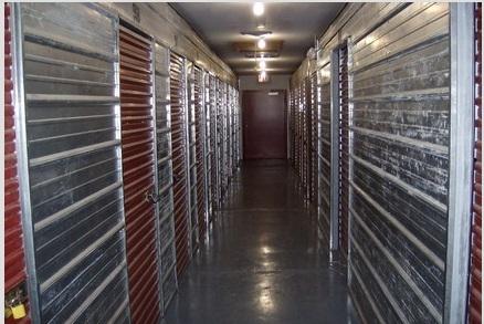 American Store & Lock #2 - Photo 5