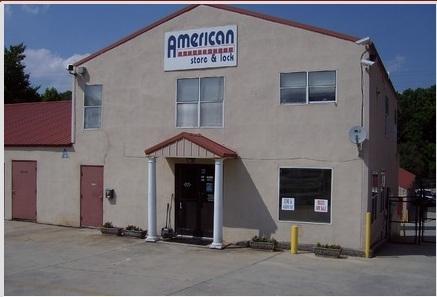 American Store & Lock #2 - Photo 6
