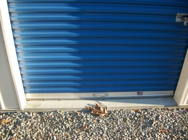 SCR Self Storage - Photo 7