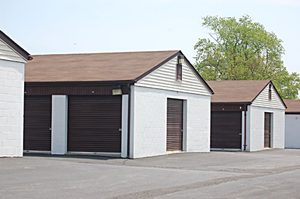 Frederick Self Storage - Photo 4