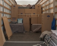 AAA Self Storage - Photo 3