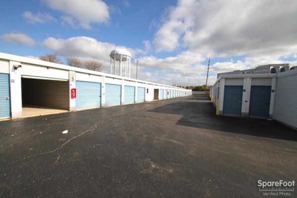 Simply Storage - Deerfield - Photo 6