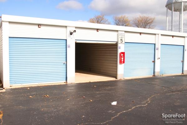 Simply Storage - Deerfield - Photo 8