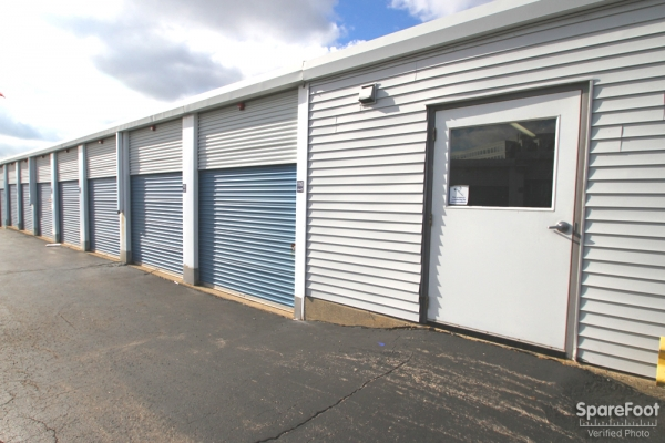 Simply Storage - Deerfield - Photo 10