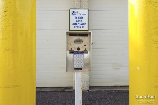 Simply Storage - Woodbury/Oakdale - Photo 4