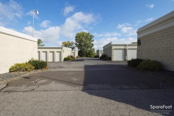 Simply Storage - Woodbury/Oakdale - Photo 5