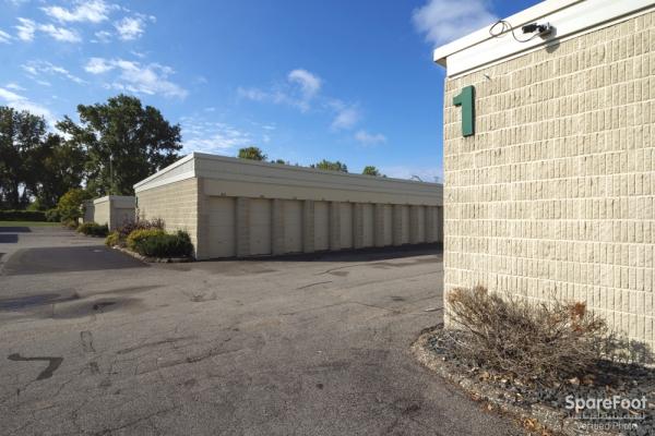 Simply Storage - Woodbury/Oakdale - Photo 6