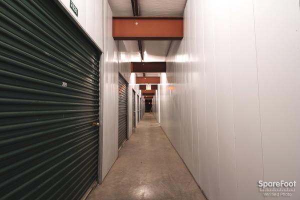 Simply Storage - Woodbury/Oakdale - Photo 10