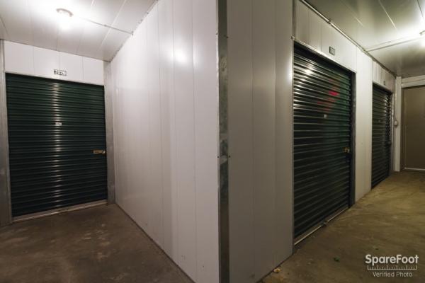 Simply Storage - Woodbury/Oakdale - Photo 11